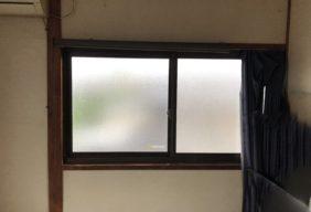 【T様邸/アタッチメント付複層ガラス】
