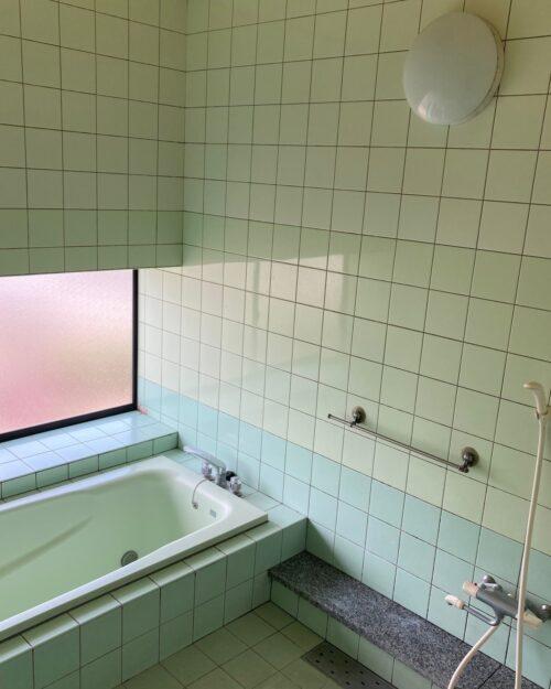 【Y様邸/浴室と洗面所のリフォーム】